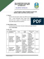 ELECTRICAL INSTALATIONi.pdf