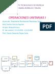 DIAGRAMA DE FLUJO. .docx
