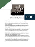 A_importancia_de_ser_arte.pdf