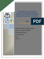 ensayo sobre proceso administrativo.docx