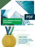 Patologias-e-Inovações-em-Instalações-Hidrossanitárias-.pdf