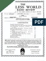 Wireless World 1924 01