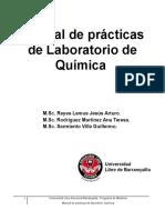 Manual de laboratorio química U.L.docx
