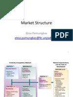 07 Market Structure