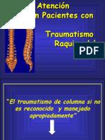 10-t-raquimedular.ppt