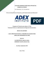 TRABAJO_ROTULADO_CALZADOS_PARA_CABALLEROS_ORIGINARIAS_DE_CHINA.pdf