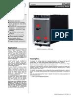 6ra20-s-reyrolle.pdf