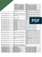802_06092014_er.pdf-1698595512.pdf