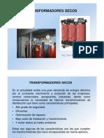 Transformadores secos.pdf