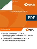 FARMACO (2)