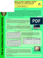 POSTER  (000124) - Performance of Sago Starch Dryer with Different UV Irradiation.pdf