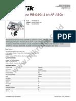 brosur-WO435G-A2-r2_20160602