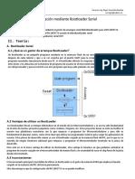 P04 Bootloader Serial.pdf
