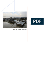 Proposal-North-East Flood Response-Plan BGD (31 07 2016).docx
