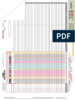 order-form-and-product-sheet-for-printing