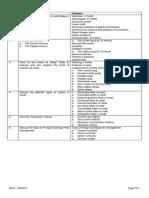 MF0015.pdf