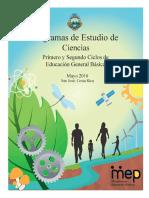 ciencias1y2ciclos_nuevo.pdf