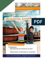 Diplomado_y_Pastoral_Juvenil_2016.pdf