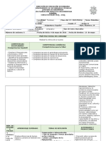 Apprendizaje 2 C-Guía Planeación Argumentada ESPAÑOL - Copia (2)