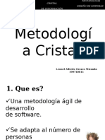 METODOLOGÍA CRISTAL.ppt