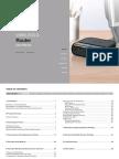 F5D7234-4v4_EN_Manual.pdf