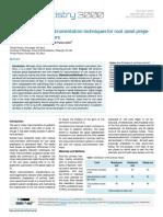 19-162-1-PB.pdf