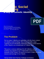104_Overview_ of_ Catholic_ Social_ Teaching.ppt