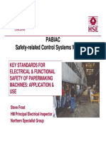 hSE_ElectricalFunctionalSafety.pdf