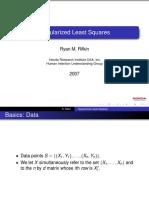 rlsslides.pdf