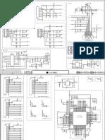 LG 42SL80 Schematics.pdf