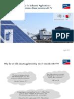 giz2013-en-fischmann-pep-workshop-indonesien-pv-hybridsysteme.pdf