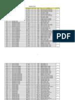Horarios-y-Aulas-16-I.pdf