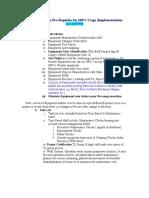 SAP_Compliance_Req201071283824483.doc