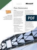 Capgemini_ERP__Scenario__Plant_Maintenance_.pdf