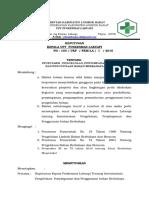 Sk-Tentang-Inventarisasi-Pengelolaan-Penyimpanan-Dan-Penggunaan-Bahan-Berbahaya.doc