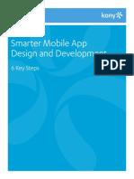 Kony_WP_6 Steps to Smarter Mobile App Design and Dev_02