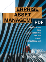 SAP-157196426-PM-book.pdf