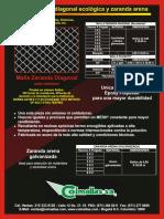 MallaZarandaColmallas.pdf