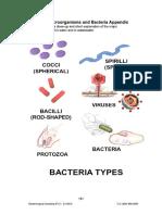 BacTSampling-10.pdf
