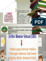 PPT IMS