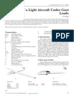 18Chudy[1].pdf