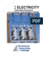 BasicElectricity-1.pdf