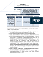 1._Formularios Arenales FeRo