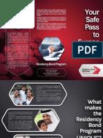 Rbp Trifold Brochure