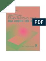 ebook-principle.pdf