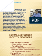 Sexologist Doctor in Rohtak
