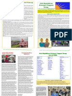 IRPSG NewsletterNo4 Sep 2016