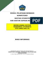CVT.doc