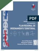 Manual participacion ciudadana PROT.pdf
