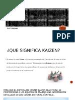 Método Kaizen y Reengineering.pptx